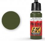 Dark-Olive-Green-M-43-Uniform-Green-Olive-43-akryl-17ml