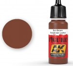 Red-Brown-Red-Brown-Leather-19-akryl-17ml