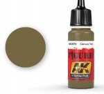 Canvas-Tone-65-akryl-17ml