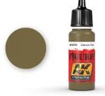Canvas-Tone-65-akryl-17ml