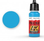 Deep-Sky-Blue-78-akryl-17ml