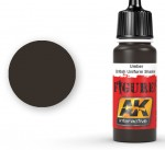 Umber-British-Uniform-Shadow-35-akryl-17ml