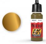 Bronze-89-akryl-17ml