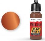 Copper-87-akryl-17ml