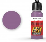 Violet-70-akryl-17ml