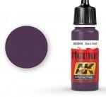 Dark-Violet-71-akryl-17ml