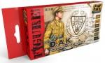 D-A-K-soldier-uniform-colors-acrylic-6x17ml
