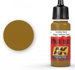 Golden-Sand-Desert-Uniform-Base-10-akryl-17ml