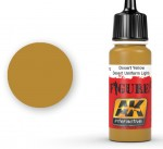 Desert-Yellow-Desert-Uniform-Lights-8-akryl-17ml