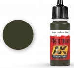 Green-Uniform-Base-48-17ml-akryl