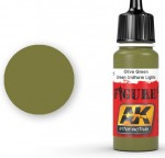 Olive-Green-Green-Uniform-Lights-66-17ml-akryl