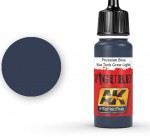 Prussian-Blue-Blue-Tank-Crew-Lights-74-17ml-akryl