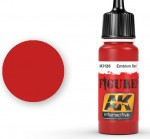 Emblem-Red-30-17ml-akryl