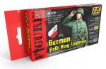 GERMAN-FIELD-GREY-UNIFORMS-acrylic-6x17ml