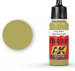 Grey-Green-Filed-Grey-Lights-68-17ml-akryl