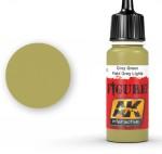 Grey-Green-Filed-Grey-Lights-68-17ml-akryl