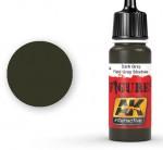 Dark-Grey-Field-Grey-Shadows-57-17ml-akryl