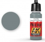 Grey-Blue-Grey-Blue-German-Grey-Uniform-Light-62-17ml-akryl
