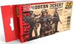 MODERN-DESERT-COLORS-akryl-6x17ml