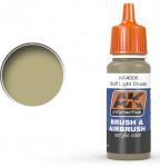 BUFF-LIGHT-SHADE-17ml-akryl