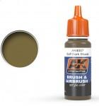 BUFF-DARK-SHADE-17ml-akryl