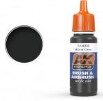 BLACK-GREY-17ml-akryl