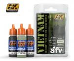 VIETNAM-COLORS-SET-akrylove-barvy-set-pro-Vietnamskou-valku-3x17ml