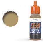 Australian-Tan-17ml-akryl