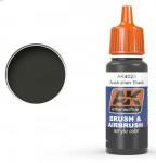 Australian-Black-17ml-akryl