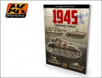 1945-German-Colors-Camouflage-Profile-Guide