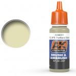 BSC-N-64-Portland-stone-17ml-akryl