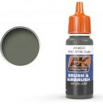 BSC-N-34-Slate-17ml-akryl