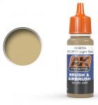BSC-N-61-Light-Stone-17ml-akryl