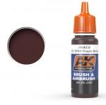 BSC-N-49-Purple-brown-17ml-akryl