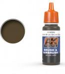 BRITISH-KHAKI-BROWN-BASE-17ml-akryl
