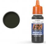 FRENCH-GREEN-2-17ml-akryl