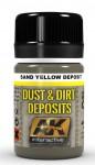 SAND-YELLOW-DEPOSIT-35ml-pro-tvorbu-nahromadeneho-prachu-nejlepe-pro-poustni-vozidla