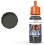 Dark-Olive-Green-PFI-Disruptive-17ml-akryl