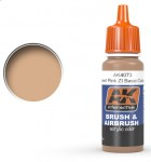 Desert-Pink-ZI-Basic-Colour-17ml-akryl