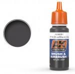 S-C-C-N-14-Blue-Black-Disruptive-17ml-akryl