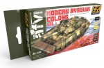 MODERN-RUSSIAN-COLOURS-VOL-1-acrylic-6x17ml