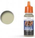 Greyish-Yellow-17ml-akryl
