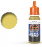 Mustard-Yellow-17ml-akryl