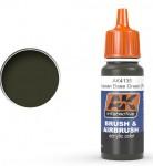 Base-Green-Protective-17ml-akryl