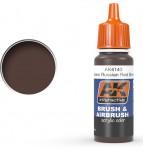 Red-Brown-17ml-akryl