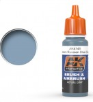 Blue-Gray-17ml-akryl