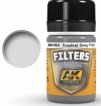NEUTRAL-GREY-FILTER-35ml-filtr