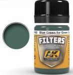 BLUE-GREEN-FOR-GREEN-CAMO-35ml-filtr