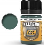 BLUE-GREEN-FOR-GREEN-CAMO-35ml-filtr