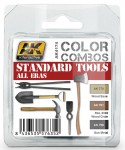 STANDARD-TOOLS-ALL-ERAS-COLOR-COMBO-akrylic-3x17ml